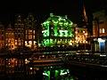 De Wallen, Amsterdam, Netherlands - panoramio (1).jpg