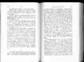 De Wilhelm Hauff Bd 3 189.png
