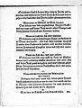 De Zebelis etlicher Zufälle 050.jpg