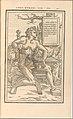 De dissectione partium corporis humani libri tres MET DP257233.jpg