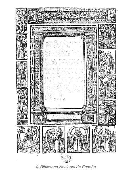 File:De los rremedios contra prosp(er)a (et) aduersa fortuna 1524.jpg