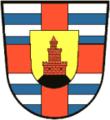 De triersaarburg coat.png