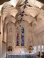 Deans Chapel.jpg