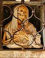 Death Gislenus Santa Maria del Popolo.jpg