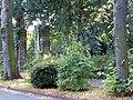 Decksteiner Friedhof (06).jpg