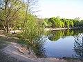 Decorative pond bank - panoramio.jpg