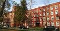 Dedovsk Factory Barracs.jpg
