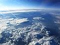Deep sky - panoramio.jpg