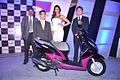 Deepika endorses Yamaha scooters 01.jpg