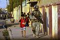Defense.gov News Photo 060813-F-5964B-131.jpg