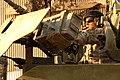 Defense.gov News Photo 070917-A-7740H-018.jpg