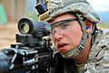 Defense.gov News Photo 100617-A-2860K-067 - U.S. Army Pvt. Kenneth M. Shipley assigned to Assault Squad 1st Platoon Charlie Troop 1st Squadron 32nd Cavalry Regiment Task Force Bandit.jpg