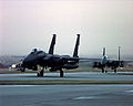 Defense.gov News Photo 990328-F-2171A-023.jpg