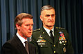 Defense.gov News Photo 990512-D-2987S-061.jpg