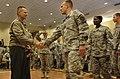 Defense.gov photo essay 070712-F-0193C-014.jpg
