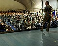 Defense.gov photo essay 071120-F-6684S-103.jpg