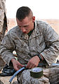 Defense.gov photo essay 090818-M-8752R-007.jpg