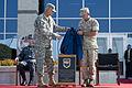 Defense.gov photo essay 110803-N-TT977-126.jpg