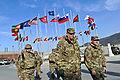 Defense.gov photo essay 111220-A-AO884-229.jpg