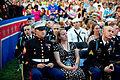 Defense.gov photo essay 120527-A-AO884-103.jpg