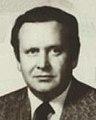 Delegate Geisler 1980.jpg