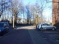 Delft - 2013 - panoramio (821).jpg
