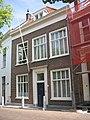 Delft - Oude Delft 4.jpg