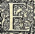 Delle imprese trattato (1592) (14565600408).jpg