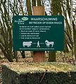 Delleboersterheide – Catspoele Natuurgebied van It Fryske Gea. Informatiebord 03.jpg