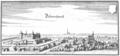 Delmenhorst-Kupferstich-Merian.png
