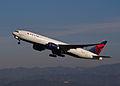 Delta Air Lines - N701DN (8352046774).jpg