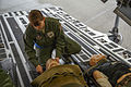 Demand for Reserve flight nurses remains ongoing priority 150121-F-JB957-027.jpg