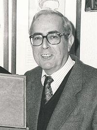Demetrio Gutiérrez Alarcón.jpg