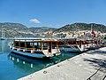 Demre Liman - panoramio (1).jpg