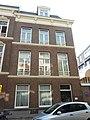 Den Haag - Van de spiegelstraat 18.JPG