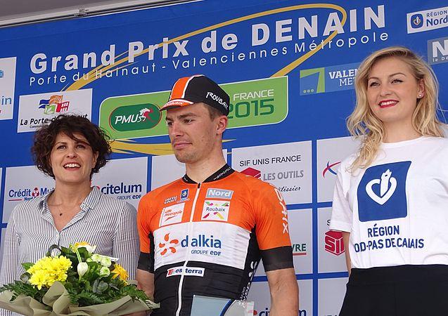 Denain - Grand Prix de Denain, 16 avril 2015 (E31).JPG