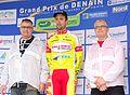 Denain - Grand Prix de Denain, 16 avril 2015 (E41).JPG