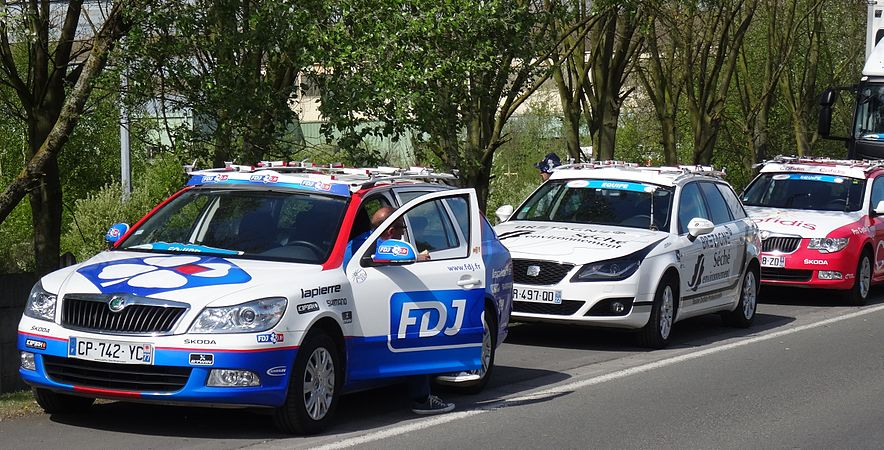Denain - Grand Prix de Denain, le 17 avril 2014 (A338).JPG