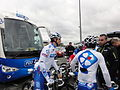 Denain - Passage du Grand Prix de Denain le 11 avril 2013 (023).JPG