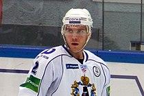 Denis Ezhov 2012-01-31 2.JPG