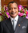 Denis Sassou Nguesso 2014.png