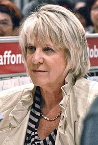 Denise Bombardier 2012-04-13 B.jpg