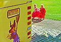 Denmark 0299 - Daycare in a bus. (3998151486).jpg