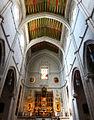 Dentro de la Catedral de la Almudena (2).jpg