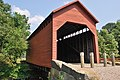 Dents Run Covered Bridge.jpg
