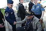 Denver veterans take trip to Washington 150513-F-GJ308-077.jpg