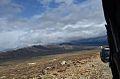 Deosai National Park Skardu..... photo by me.jpg