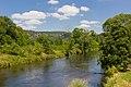 Der Fluss Kamp bei Buchberg.jpg