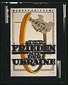 Der Frieden mit der Ukraine. Neuester Film LCCN2004665864.jpg