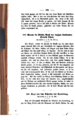 Der Sagenschatz des Königreichs Sachsen (Grässe) 170.png